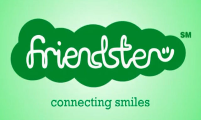 Friendster photo recovery - Guides - Windows PC