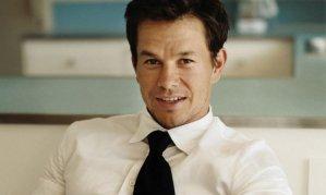 Foto Profil Mark Wahlberg