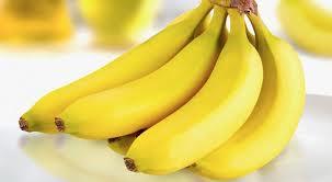8 Manfaat Makan Pisang Saat sebelum Tidur untuk Badan