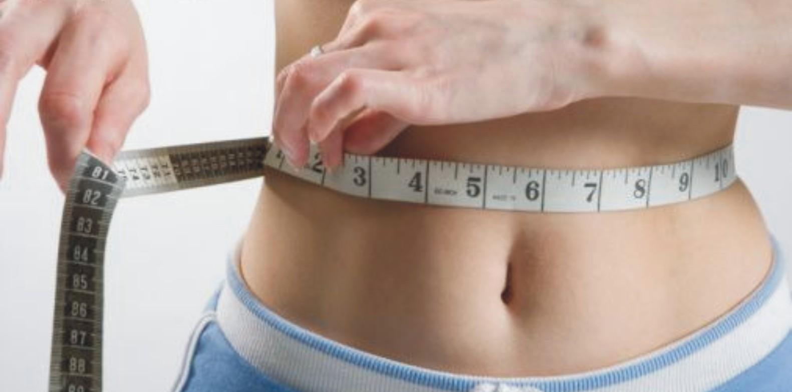 Penyebab Berat Badan Mudah Naik